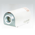 Clevo (UV Disinfector for handpiece)