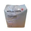 [Selection]셀렉션 알지네이트<br><b>Selection Alginate